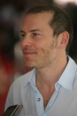 F1 | ビルヌーブ、2011年にだめならF1復帰は断念