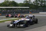 F1 | 「カナダでFW32は大きく向上」とウイリアムズ