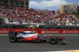 F1 | ハミルトン実質処罰なしで、ペナルティの遅れが問題に