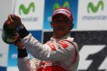 F1 | ハミルトン「ザウバーに抜かれるなんて」と嘲笑