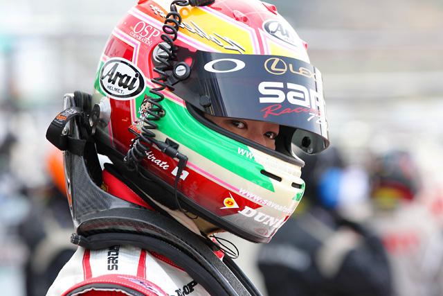 LGDA、ヘルメットカラーリングコンテストを実施(1)