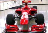 F1 | HRTがトヨタチームの施設を購入との報道