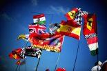 F1 | 今季はベッテル、ハミルトン、ブリアトーレ陣営の争い?