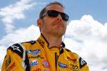 F1 | ビルヌーブ、F1参戦を断念。NASCARに集中