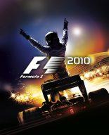 F1 | 池袋・店頭体験会で『F1 2010™』を楽しもう!