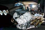 スーパーGT | ニスモ、11年規定対応のLMP2用エンジン販売へ