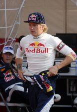 F1 | 「ライコネンの決断を待つ」とシトロエン