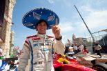 F1 | 可夢偉の例がある…ザウバー、新人ペレス起用に自信