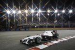 F1 | ザウバー、スリムへのチーム売却を否定
