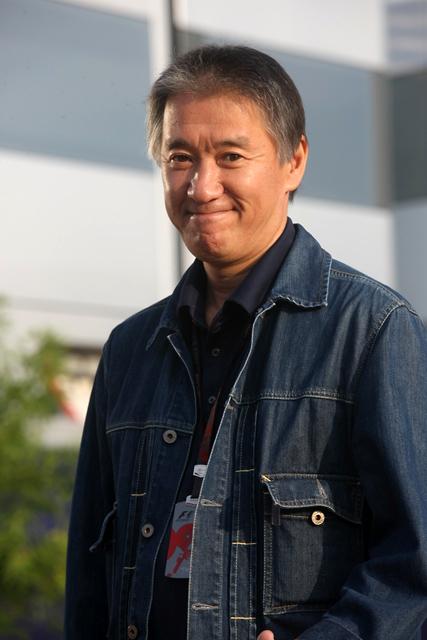 【訃報】モータースポーツジャーナリスト西山平夫さん死去(1)