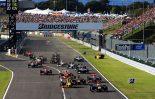 "F1 | F1日本GPの可夢偉応援席が倍増。""ヘアピン""にも新設"