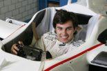 F1 | 「可夢偉はいい基準になる」。来季僚友ペレスが語る