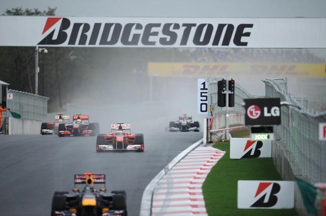 BS、アロンソのタイヤマネージメントを賞賛(1)