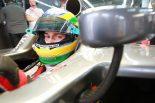 F1 | セナがトゥルーリに代わってロータス入り?