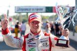 F1 | サム・バードがメルセデスGPからアブダビテスト参加へ