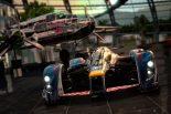 F1 | レッドブル X1 プロトタイプ、鈴鹿のレコードを20秒短縮