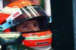 F1 | トゥルーリが明かす来季のロータス