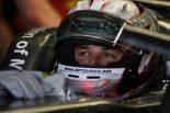 F1 | 「キミやニコでも資金が必要」。金銭優先の現状を嘆く声