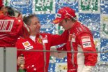 F1 | アイスマン、今月末の進路決定をマネージャーが示唆