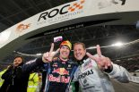 F1 | シューマッハー&ベッテルのペアがROCで4連覇