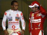 F1 | サンタンデール、マクラーレンとの契約を終了?