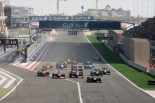 F1 | KERS、可変ウイング…2011年F1にさまざまな技術変更