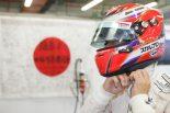 F1 | 可夢偉、ライコネンやヒュルケンベルグを破りルーキー賞
