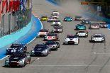 ル・マン/WEC | FIA GT1は来季中国含み全10戦 参戦チームの動向は?