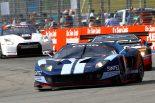 ル・マン/WEC | FIA GT1、来季は台数減少!? マテックとトリプルHが撤退か