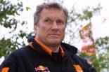 F1 | トム・ウォーキンショー、ガンで亡くなる。64歳
