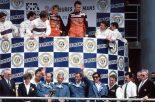 ル・マン/WEC | MZ Racing、マツダの良きライバル、トムの死を偲ぶ