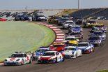 ル・マン/WEC | SRO、FIA GT3&GT4で新耐久シリーズを開催へ