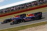 F1 | ニューエイ「来年もレッドブルがベストとは限らない」