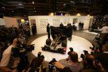 F1 | ロータス・ルノーR31、テスト初日の担当はペトロフ