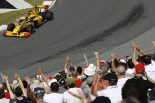 F1 | F1人気回復。テレビ視聴者数が5.27億人を突破