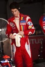 F1 | FIA若手育成プログラムが始動 ファイナリスト19人が決定
