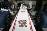 F1 | マッド・クロック、可夢偉効果でザウバーと契約延長
