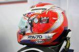 F1 | グッドスマイルカンパニー、可夢偉へのサポートを拡大