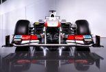 F1 | ザウバー「今季はコンスタントに入賞し、上を狙う」