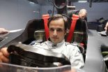 F1   HRT、リウッツィを待ちきれずクリエン起用の可能性も?
