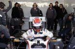 F1   可夢偉、獲得ポイントと同じ数の親子を日本GPに招待