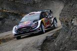 ラリー/WRC | 【動画】2018年WRC世界ラリー選手権第1戦モンテカルロ ダイジェスト
