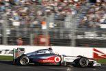 F1 | ニューエイ「マクラーレンはRBRをコピーして速くなった」