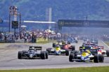 F1 | ニコ「今のF1ドライバーは走る楽しさを奪われている」