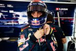 F1 | ブエミ「リカルドもウエーバーも意識していない」