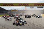 F1   2012年F1カレンダーが大きく変更へ。トルコはなし