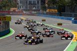 "F1 | ""予選ノータイム戦略""が問題視。規則変更か"