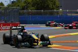 F1 | トゥルーリ「F1マシンの信頼性の高さは問題」