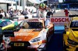 海外レース他 | DTM:参戦ドライバーが語るスーパーGTコラボへの展望と、さらなる提案