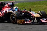 F1 | 可夢偉はSSタイヤ装着でQ2へ。ブエミがQ1脱落